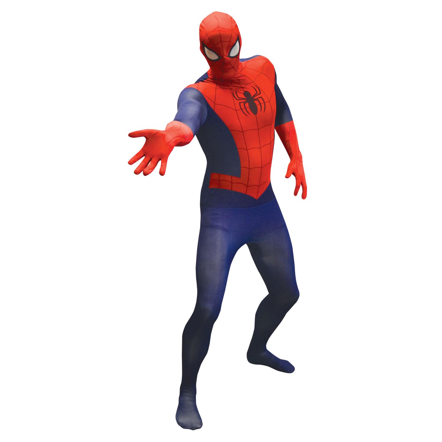 brzina superheroja 43